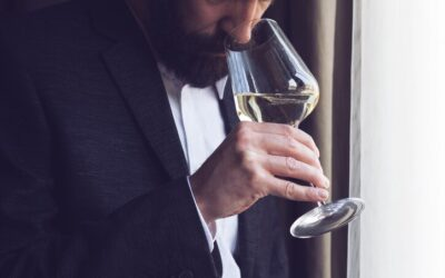 Wines of Germany organise des webémissions commerciales
